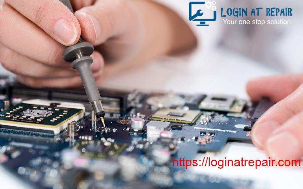 PC Repair Services in Delhi NCR